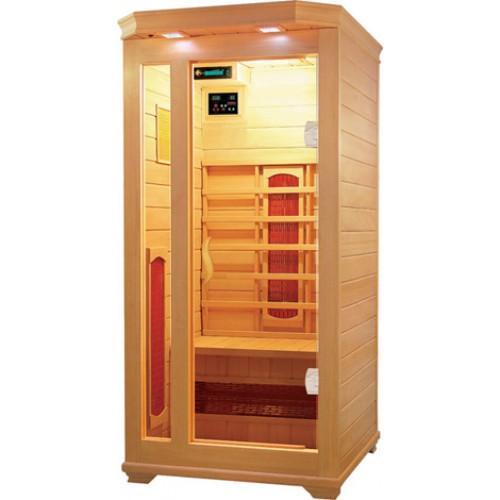 ck1 premium sauna welcome to our website. Black Bedroom Furniture Sets. Home Design Ideas