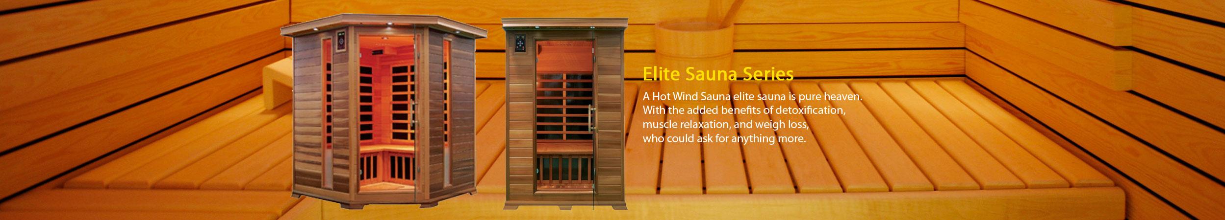 slide-elite1
